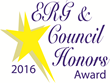 Diversity and Inclusion Practitioners Can Now Apply for the 2016 ERG & Council Honors Award™