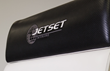 JetSet Interiors Launches All-New Signature Series Premium Aircraft Seating