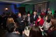 Guanajuato Ministry of Tourism's Dallas Launch of AgentGTO