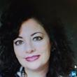 Carla Manni