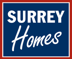 Surrey Homes Reviews and News