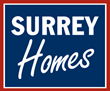 Surrey Homes is Proud to Announce Their Upcoming New Communities in Florida for 2016