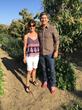 Lajollacooks4u Visit Organic Farm and Restaurant In San Jose del Cabo