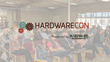 """HardwareCon Announces Invite-Only Unveiling of the """"hi™"""" Women's Wellness Product"""