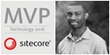 Benjamin Vidal named Sitecore 2016 Technology MVP