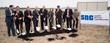 Sierra Nevada Corporation Breaks Ground on Huntsville, Alabama Hangar to Expand Key Customer Support