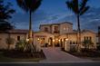 London Bay's Belita Luxury Villa Now Open in Lucarno at Mediterra