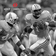 Athlete Network & Sports 1 Marketing: Warren Moon Enterprises Launch Influencer Program