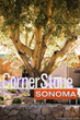 The two-day series of culinary, wine, garden and lifestyle events will be held for the first time at Cornerstone in Sonoma, CA.