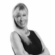 Pam Abrahamsson, Founder, PRA Public Relations