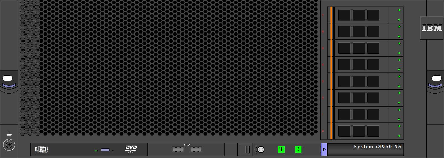 altima technologies updated its netzoom� visio174 stencils