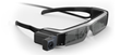 System that Makes Smart Glasses See Heat - Is Entering Production Phase