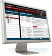 eQuorum Announces Major New Features in ImageSite 9.3