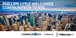 Phillips Lytle LLP Teams Up With Communitech to Create a Landing Pad for Canadian Startups in NYC