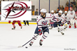 Liberty University ACHA DI Men's Hockey Team to Join ESCHL Next Season