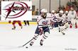 Liberty University ACHA DI Men's Hockey Team to Join ESCHL Next Season