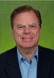 Dr. Thomas C. Kinnear, 2016 William L. Wilkie Award Winner