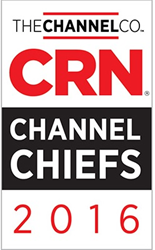 Channel Chiefs BVoIP