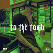 """South Coast Records Artist Some Kosher Yuppy Releases New Single """"To The Tomb"""""""