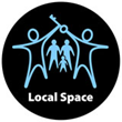 "Local Space housing association assigned top rating of AA by Standard & Poor's (""S&P"")"