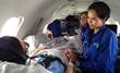 AirCARE1 Holistic Care