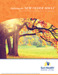 Sun Health Collaborates on E-book Penned by 'Healthy Aging' Expert, Dr. Roger Landry
