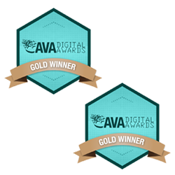 AVA Digital Awards