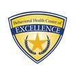 Behavioral Health Center of Excellence Honors Children's Developmental Milestones with Award of Distinction