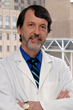Dr. Brian A. Fallon