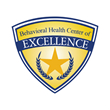 Behavioral Health Center of Excellence Honors STE Consultants with Award of Distinction
