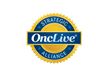 OncLive Enriches Strategic Alliance Program with Four New Partners to Enhance Cancer Research, Treatment and Education Content