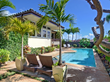 Poipu Beach Rentals with Private Pool