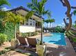 Poipu Beach Rentals with Private Pool