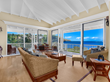 North Shore Kauai Homes