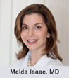 Dr. Melda Isaac Discusses the Three New Areas Now Allowed For CoolSculpting