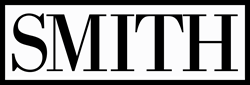 Smith Opens Sales Office in Beijing