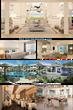 Ocean by H10 Hotels Opens the Ocean Casa del Mar, its Fourth Hotel in Cuba