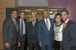 Monroe College Honors Community Leaders at Black History Month Awards Dinner