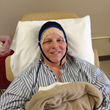 ChillCAP Introduces Hair Loss Prevention Aid for Chemotherapy Patients in the US
