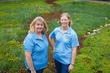 LiveRoof Global Expands Service Area of Woman-Owned Green Roof Company in Multiple Midwestern Markets
