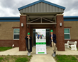 Schneider Electric Kicks off $4.2 Million Energy Efficiency Project with Yazoo County School District