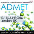 SMi Group Reports: Roche, GSK, Merck Serono, Sanofi-Aventis and many more will meet in June at 11th annual ADMET conference and exhibition