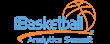Basketball Analytics Summit Set for April 15-16 at UNC Kenan-Flagler Business School