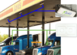 QuikQ's Fuel Purchase System Utilized by Reliable Carriers