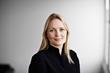 Mette Søs Lassesen Named Market Director