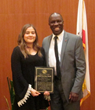 Exceptional San Juan Capistrano, CA Teen Wins Youth of the Year Honor for Boys & Girls Clubs of Capistrano Valley to Now Vie for State Title and Scholarship