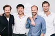 Sqore Founders