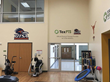 TexPTS Announces $5 Community Clinic at Northwest San Antonio Location