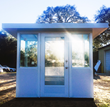 Guard Buildings, LLC. Announces Release of New High Wind Velocity Pre-Assembled Guard-Buildings