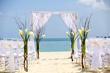 AskMeWeddings Puts the Bliss in Destination Weddings - Book by March 31 for Leap Year Savings of $2900 on Wedding Packages